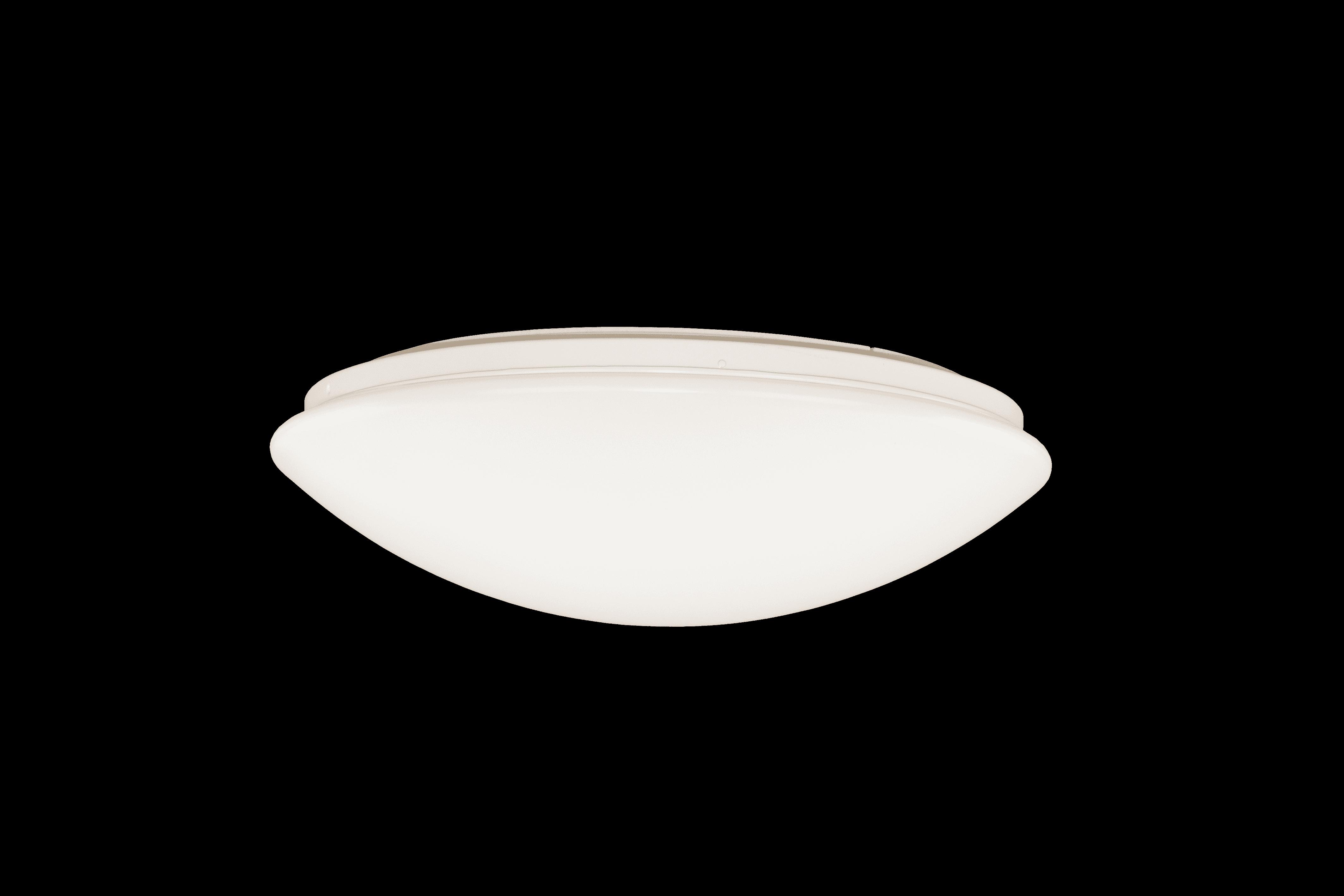 Plafoniera Con Sensore Incorporato : Cl ceiling light luxi illuminazione