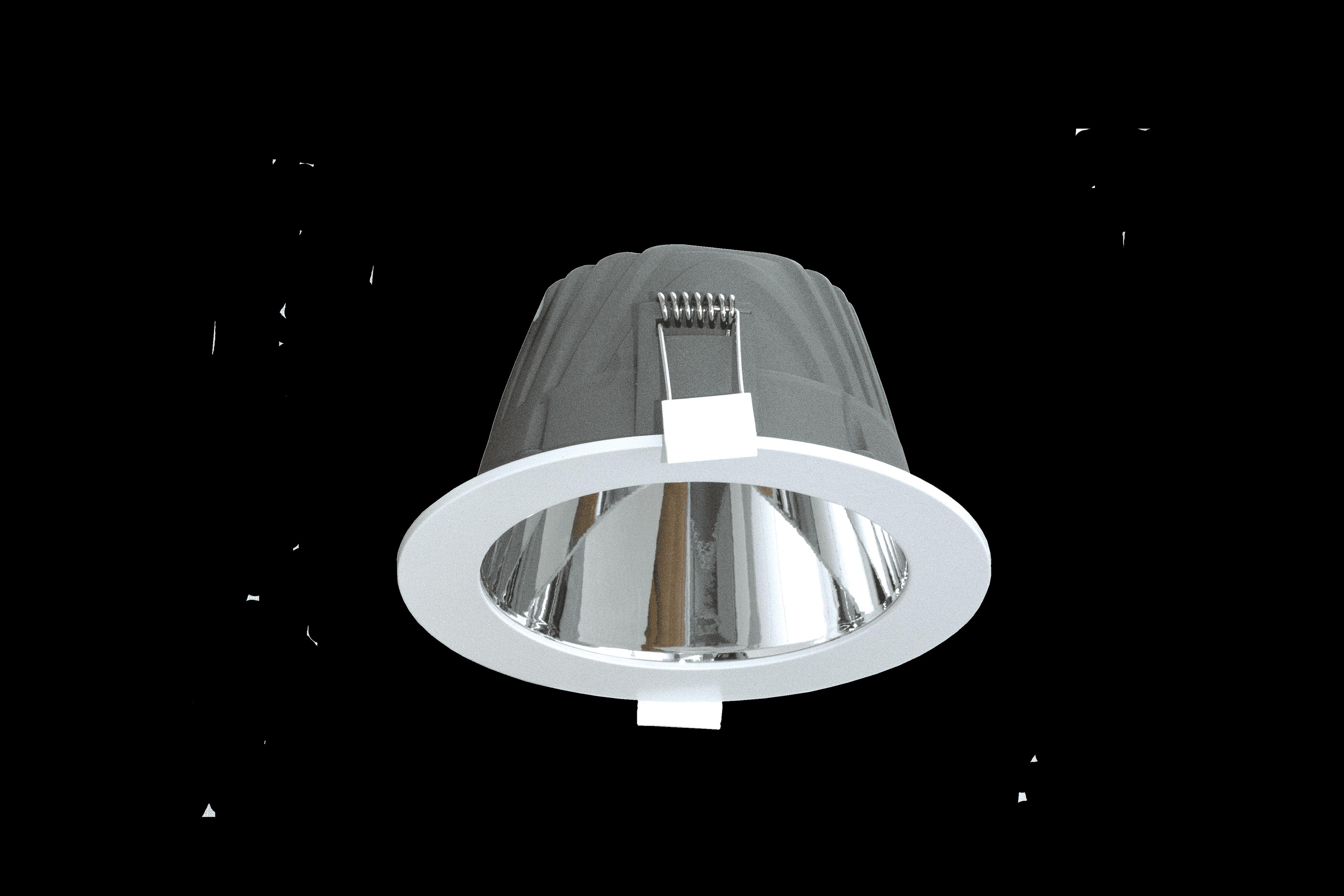 Cc downlight luxi illuminazione