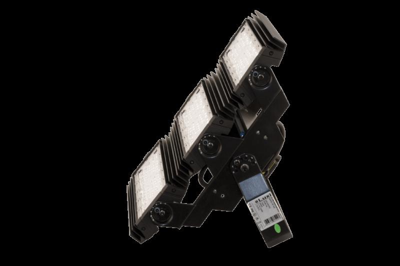 FLVR150A02B750D-2-min