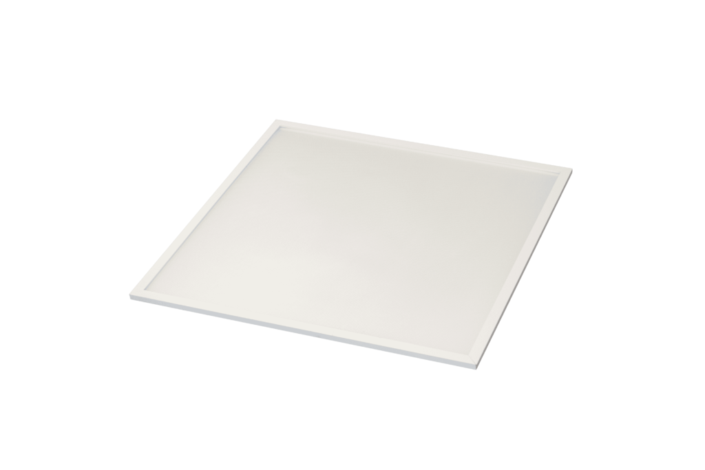 Gx panel light luxi illuminazione