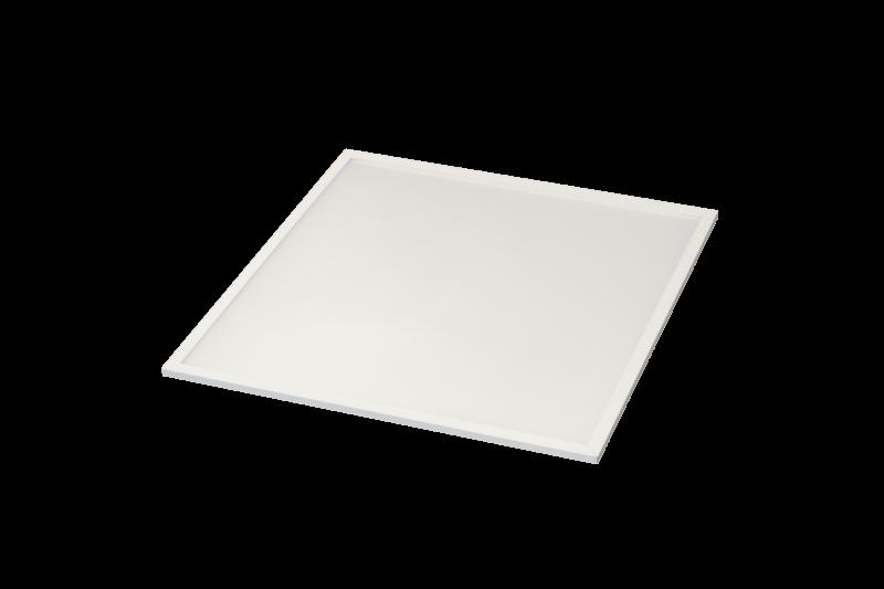 Lg e cri dimmable panel light luxi illuminazione