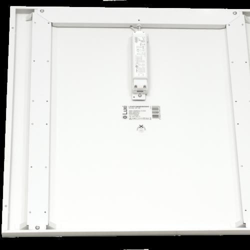 LPXP036660WS840-3-min