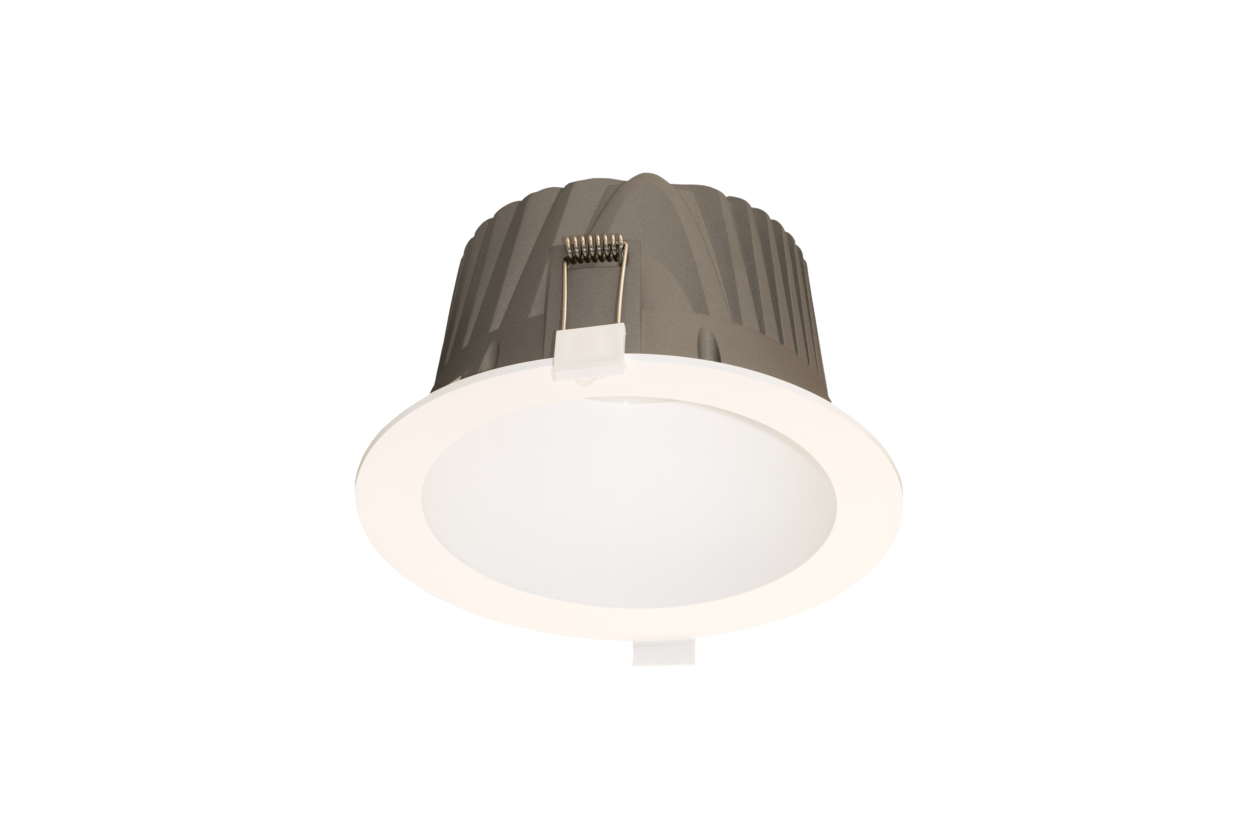 Sh cc downlight luxi illuminazione