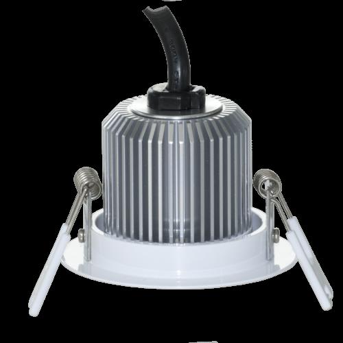 SPMD006070WD830-3-min
