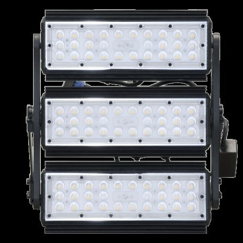 FLVR220A16B2840D (VR II)-1-min
