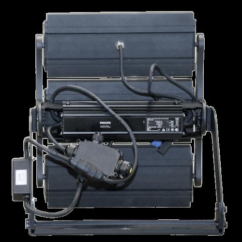 FLVR220A16B2840D (VR II)-3-min
