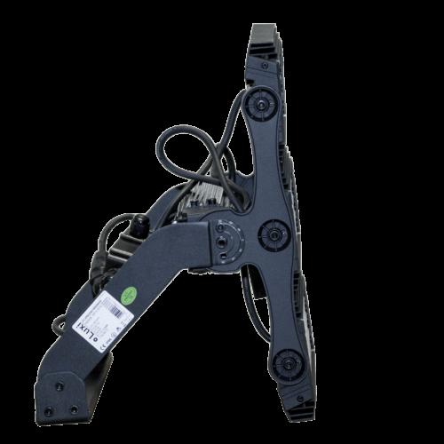FLVR220A16B2840D (VR II)-4-min