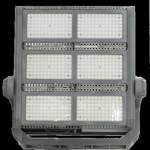 FLVR900S24B740D-1-min